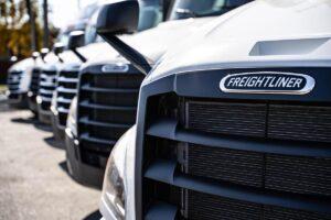 silvicom trucks